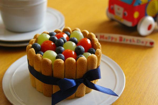 Cakeforfirstbirthday664 1 600400