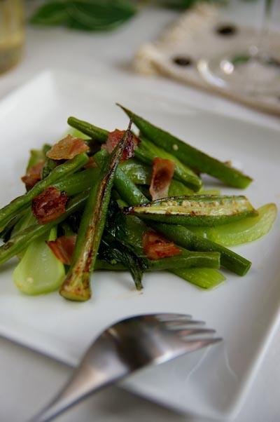 野菜炒めの画像 p1_30